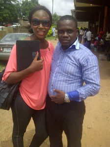 Ibadan-20120603-01333