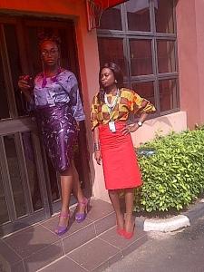 Ibadan-20121118-02890