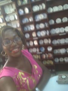 Lagos-20121227-00230