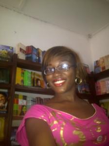 Lagos-20121227-00232