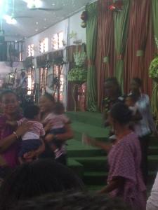 Lagos-20121227-00234
