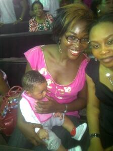 Lagos-20121227-00236