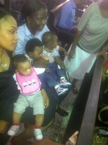 Lagos-20121227-00239