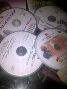 Lagos-20121227-00246