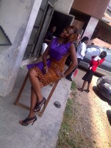 Ibadan-20121216-04846