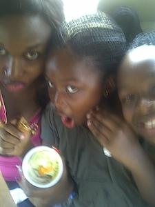 Lagos-20111226-02317
