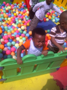 Lagos-20121226-00155