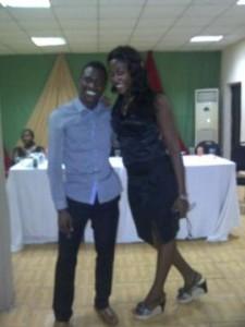 Abuja-20130128-01039