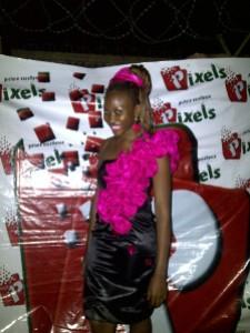 Ibadan-20110827-00239