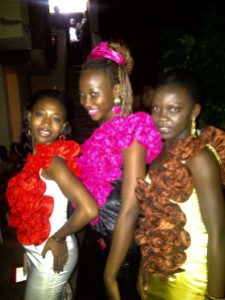 Ibadan-20110827-00246