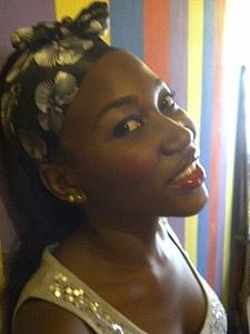 Ibadan-20120130-02596