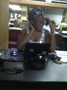 Ibadan-20120130-02606