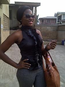 Ibadan-20120131-02702