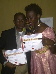 Ibadan-20120928-02508