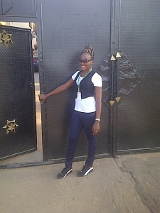 Ibadan-20121116-02807