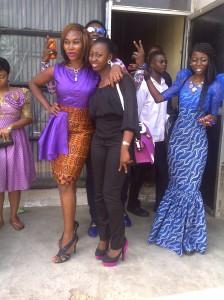 Ibadan-20121216-04824