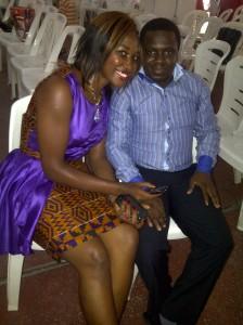 Ibadan-20121216-04848