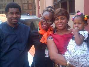 Ibadan-20121117-00537