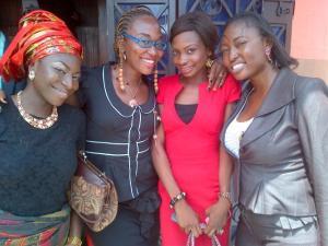 Lagos-20130303-00508