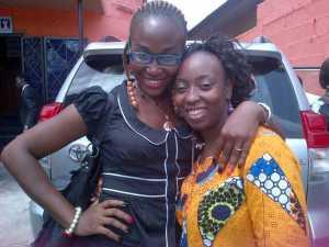 Lagos-20130303-00509