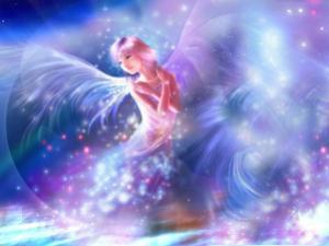 Angel-Wallpaper-angels-9902019-1024-768