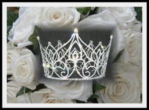 crown_Royalty (1)