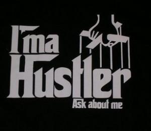 hustler1
