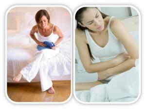 Menstrual-Cramps–Causes-Remedies