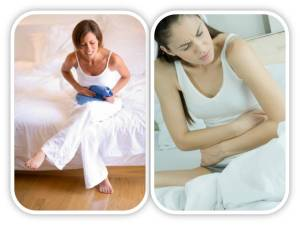 Menstrual-Cramps–Causes-Remedies