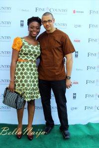 Chimamanda-Adichie-Ivara-Esege