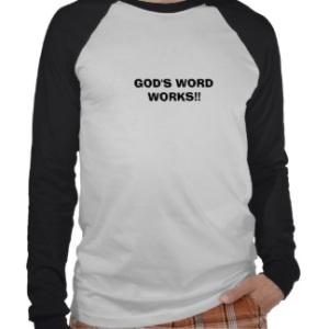 gods_word_works_religious_shirts-rceb80974ebcd4c58b17512b0bfacc4b0_8najz_324