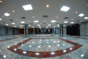 lagos city hall8