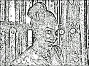 pencil_camera_fri-nov-16-2012-12_57_11-pm1.jpg