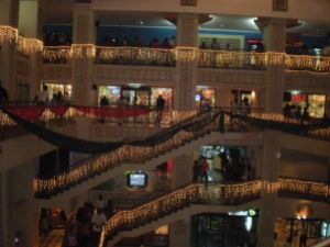 silverbird_cinemas-inside2