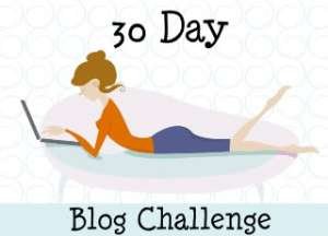 30-day1