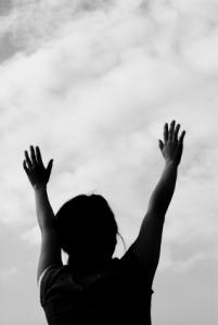 Black & White Worship