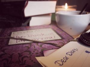 dear_diary_by_shanonaut