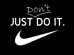 dont-do-it