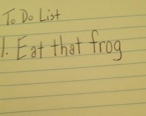 eat-that-frog-list