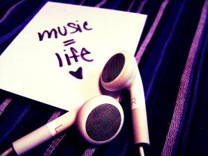 tumblr_static_music_is_life