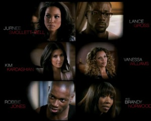 Tyler-Perry-Temptation-poster-3