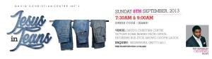 jesus-in-jeans