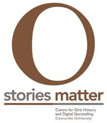 storiess