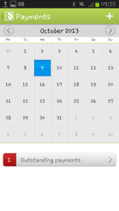 Screenshot_2013-10-09-09-55-27