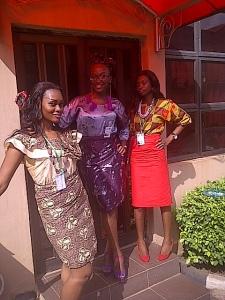 wpid-Ibadan-20121118-02891.jpg
