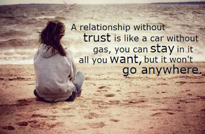 https://eziaha.files.wordpress.com/2014/04/wpid-a-relationship-without-trust-is-like-a-car-without-gas-you-can-stay-in-it-all-you-want-but-it-wont-go-anywhere.jpg