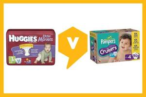 huggies-vs-pampers