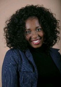 Dr Diche Enunwa Our 'in-house' Dentist on the FAB lane :)