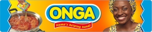 brands_onga_header