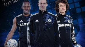 Chelsea-Samsung-Wallpaper